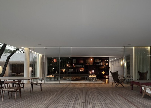 casa grecia15 architecture