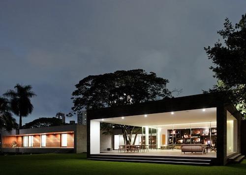 casa grecia19 architecture
