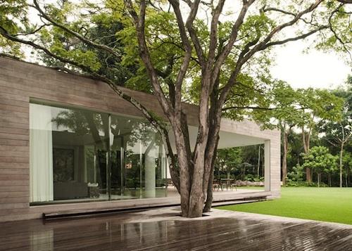 casa grecia3 architecture
