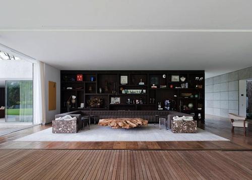 casa grecia4 architecture