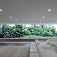 casa grecia5 115x115 architecture