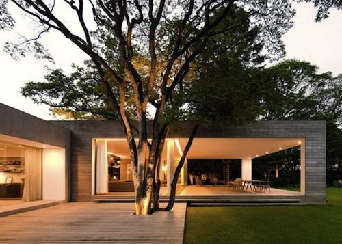 casa grecia6 architecture
