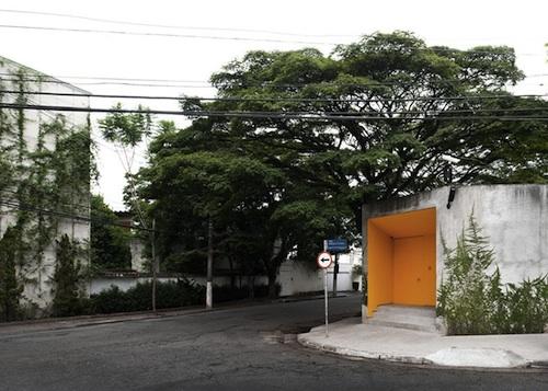 casa grecia7 architecture