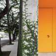 casa grecia8 115x115 architecture