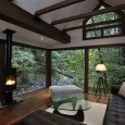 creekside cabin4 115x115 architecture