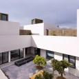 extramuros1 115x115 architecture