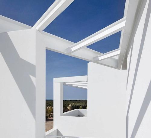 mcm11 architecture