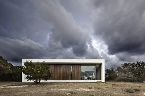 mcm131 architecture