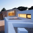 mcm14 115x115 architecture