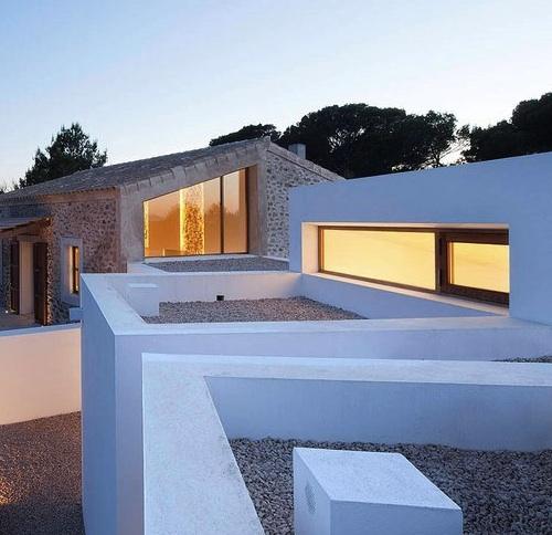 mcm141 architecture