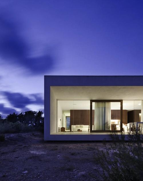 mcm21 architecture