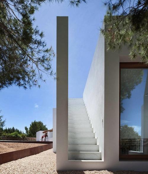 mcm6 architecture