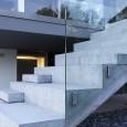 sculpture3 115x115 architecture
