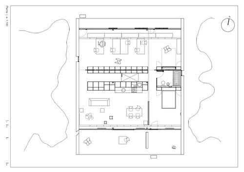 study3 architecture