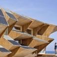 IAAC solar1 115x115 architecture