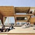 IAAC solar2 115x115 architecture