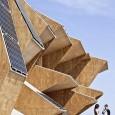 IAAC solar6 115x115 architecture