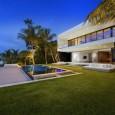 Miami1 115x115 architecture