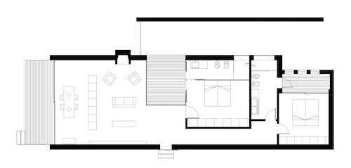 archiplan4 architecture