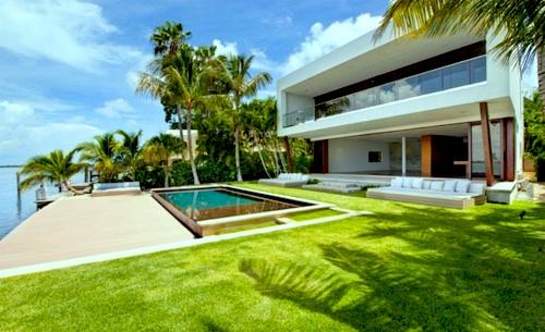 miami4 architecture