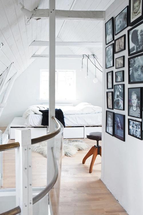 nordic fishing cabin5 architecture