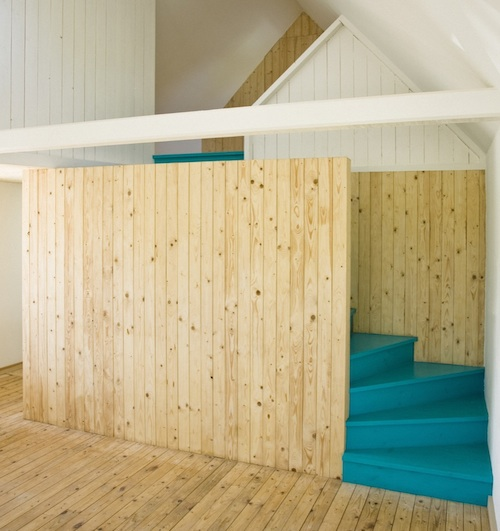 summerhouse6 uncategorized