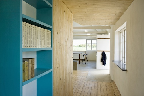 summerhouse9 uncategorized