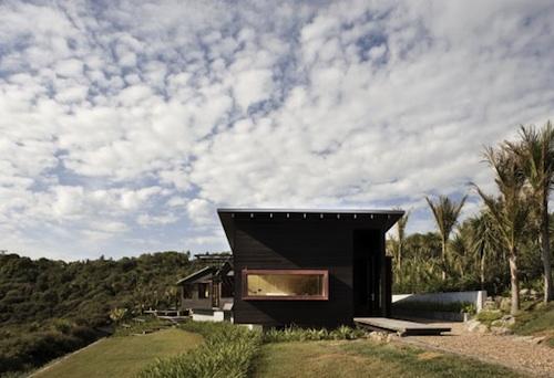 waiheke3 architecture