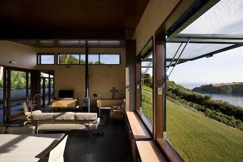 waiheke6 architecture