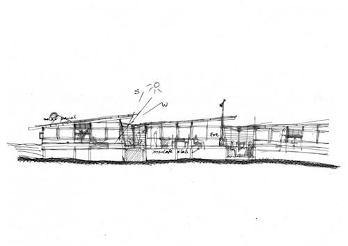 waiheke9 architecture