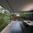 woollahra1 115x115 architecture