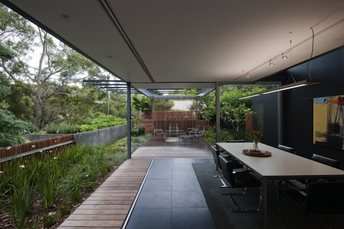 woollahra1 architecture