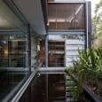 woollahra3 115x115 architecture