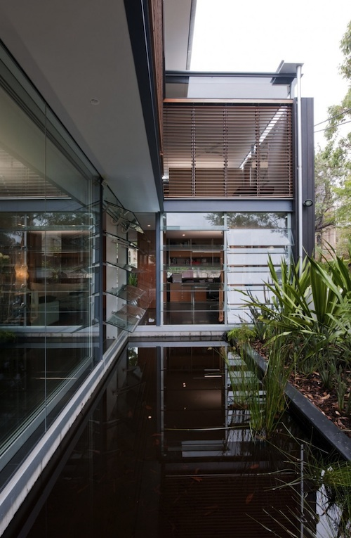 woollahra3 architecture