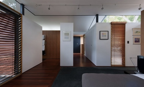 woollahra5 architecture