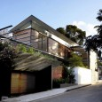 woollahra6 115x115 architecture