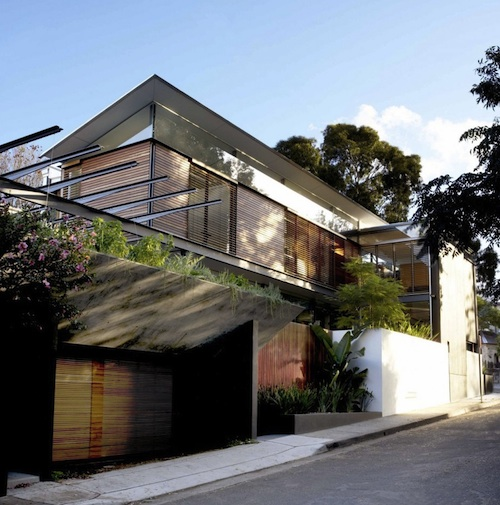 woollahra6 architecture