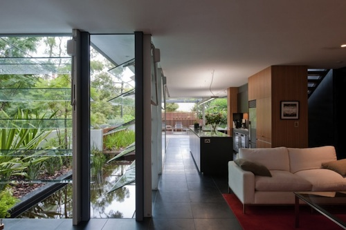 woollahra7 architecture