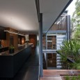 woollahra9 115x115 architecture