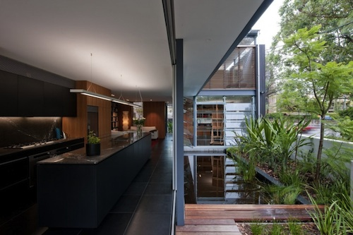 woollahra9 architecture