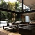 Casa Lomas11 115x115 architecture