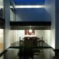 Casa Lomas3 115x115 architecture