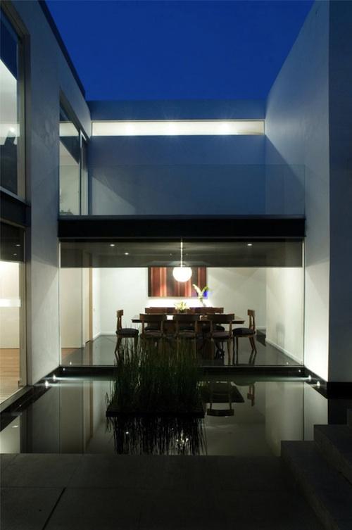 Casa Lomas3 architecture
