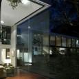 Casa Lomas5 115x115 architecture