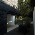 Casa Lomas7 115x115 architecture