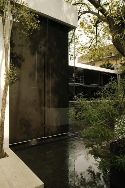 Casa Lomas8 architecture