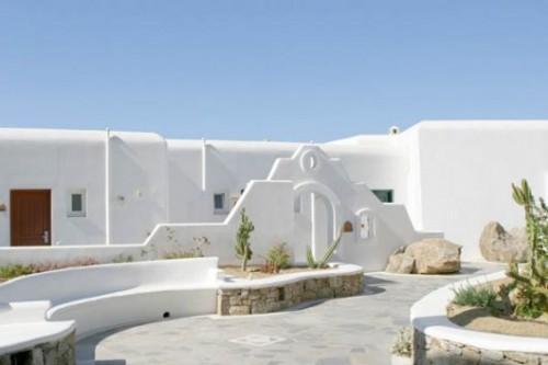 Mykonos Grand Hotel 1 e1350599622603 architecture