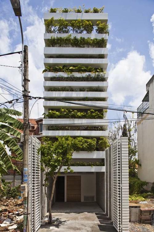 Vietnam7 architecture