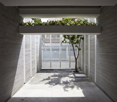 Vietnam9 architecture