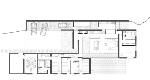 aahouse15 architecture